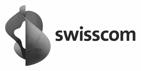 swisscom-logo-wallpaper-1024x514.png