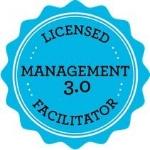 mgmt30_facilitator+-+1.jpg