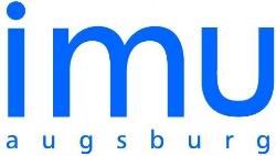 imu-logo.jpg