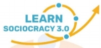 Learn-Sociocracy-Logo.jpg