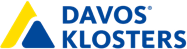 logo_Davos_Klosters.png