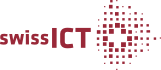 SwissICT_Logo.png