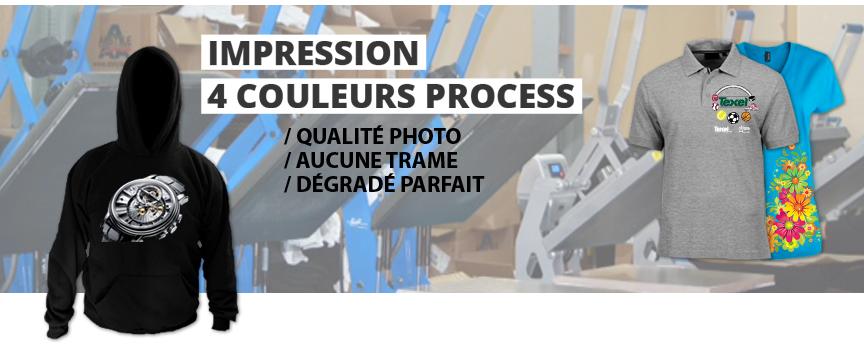 teaser 4 couleurs process t-shirt impression.jpg