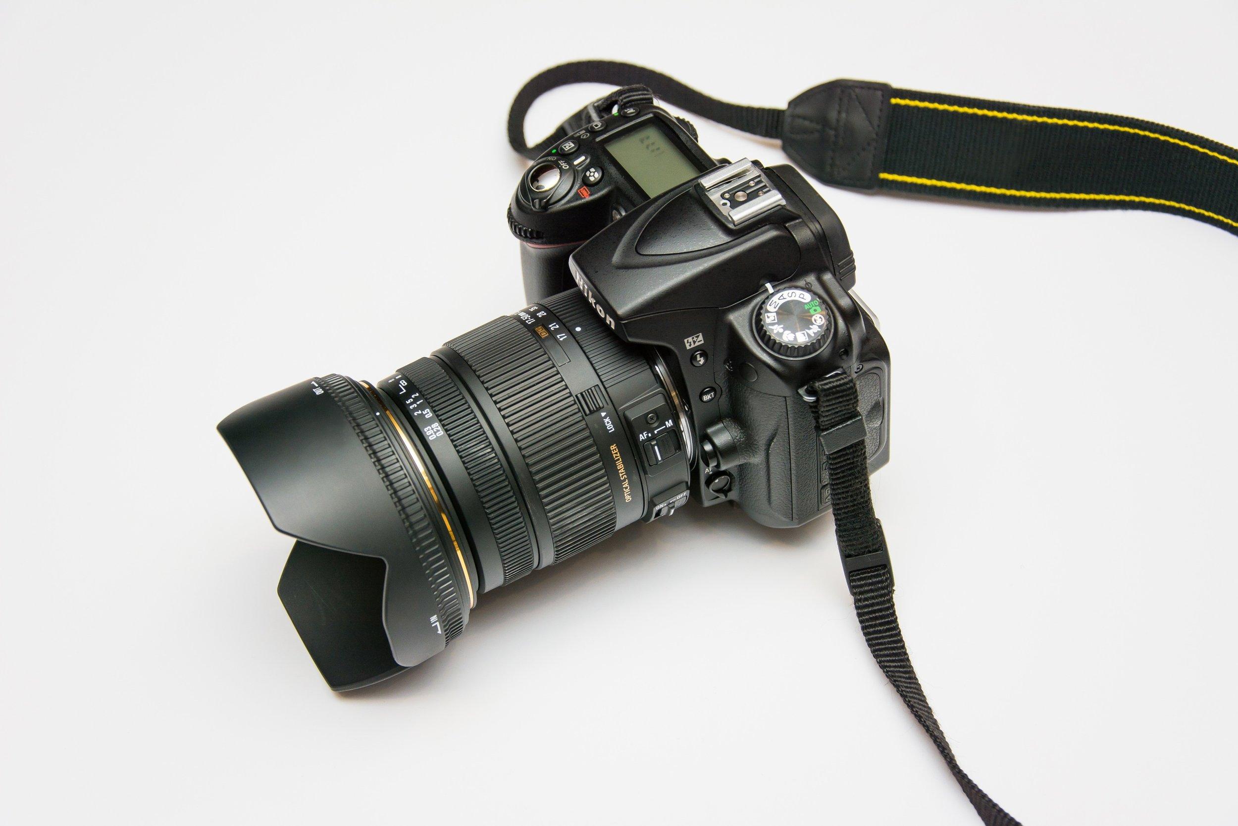 camera-dslr-electronics-51383.jpg