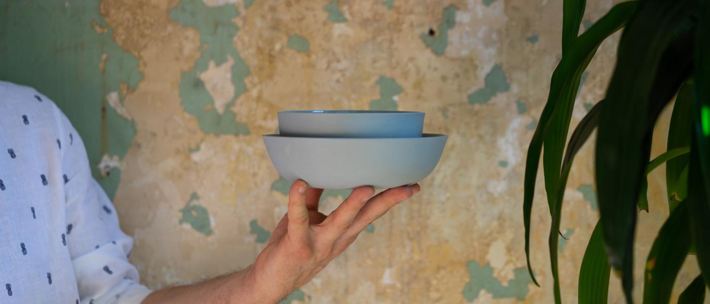 ceramikb_panorama1.jpg
