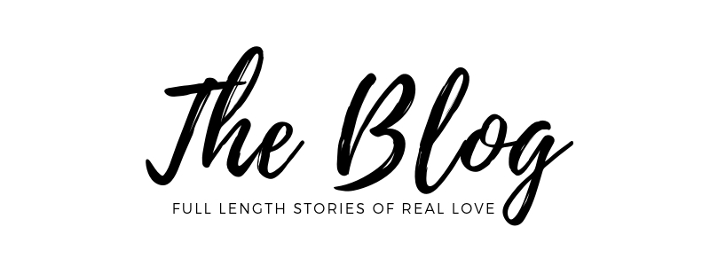 The Blog (4).jpg