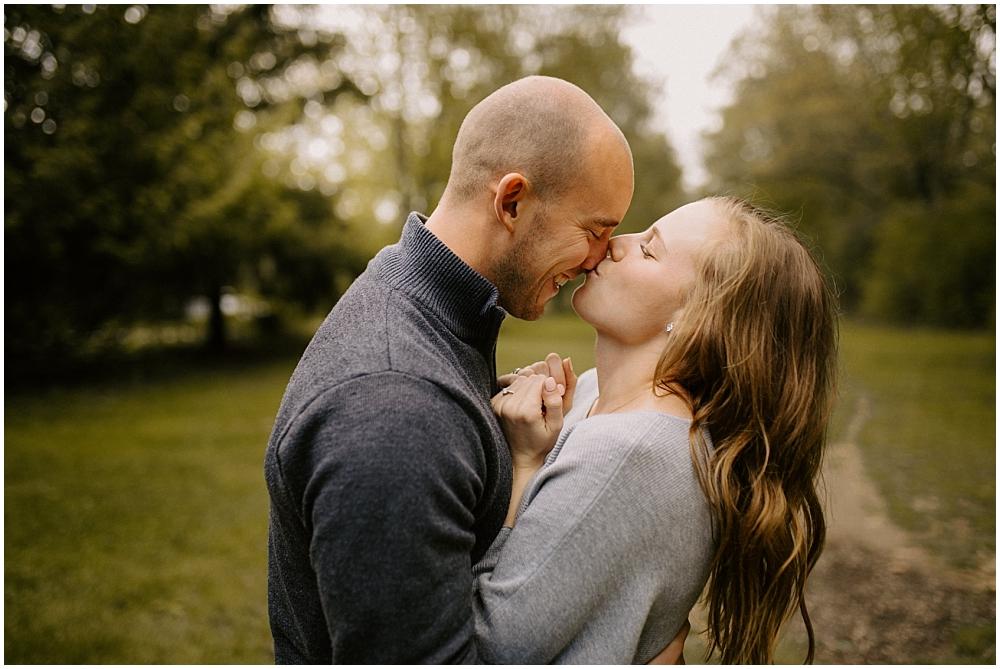 Jennifer-Galea-Photography-Ontario-Wedding-Photographer_0030.jpg