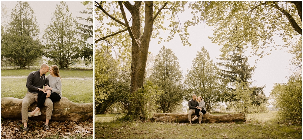 Jennifer-Galea-Photography-Ontario-Wedding-Photographer_0023.jpg