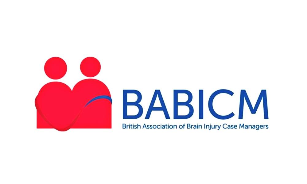 logo-BABICM.jpg