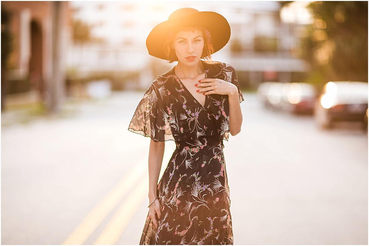 Maggie_Vicious_Ft_Lauderdale_Model_0103.jpg