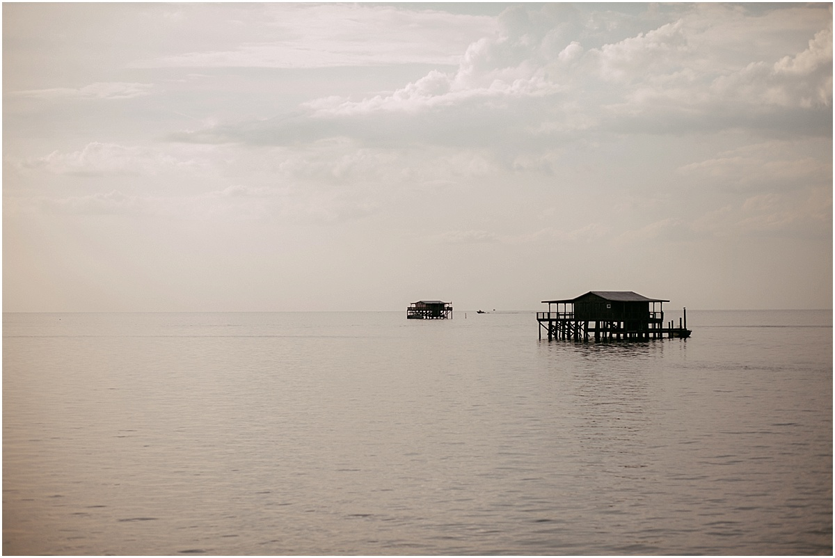Stilt_House_Engagement_Leigh_Andrew_Sonju_0002