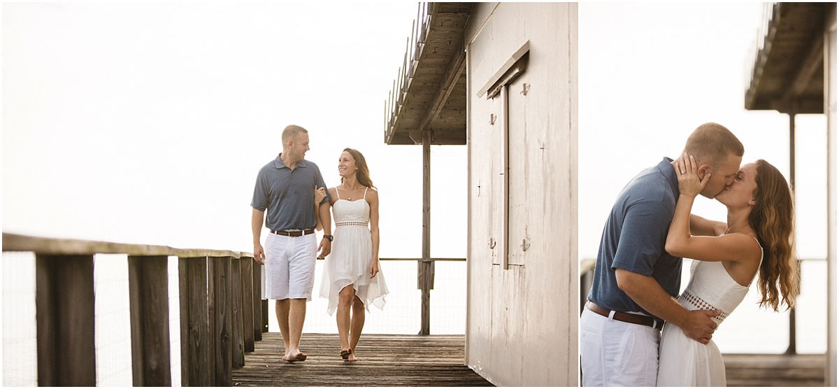 Stilt_House_Engagement_Leigh_Andrew_Sonju_0005