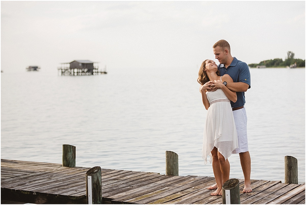 Stilt_House_Engagement_Leigh_Andrew_Sonju_0006