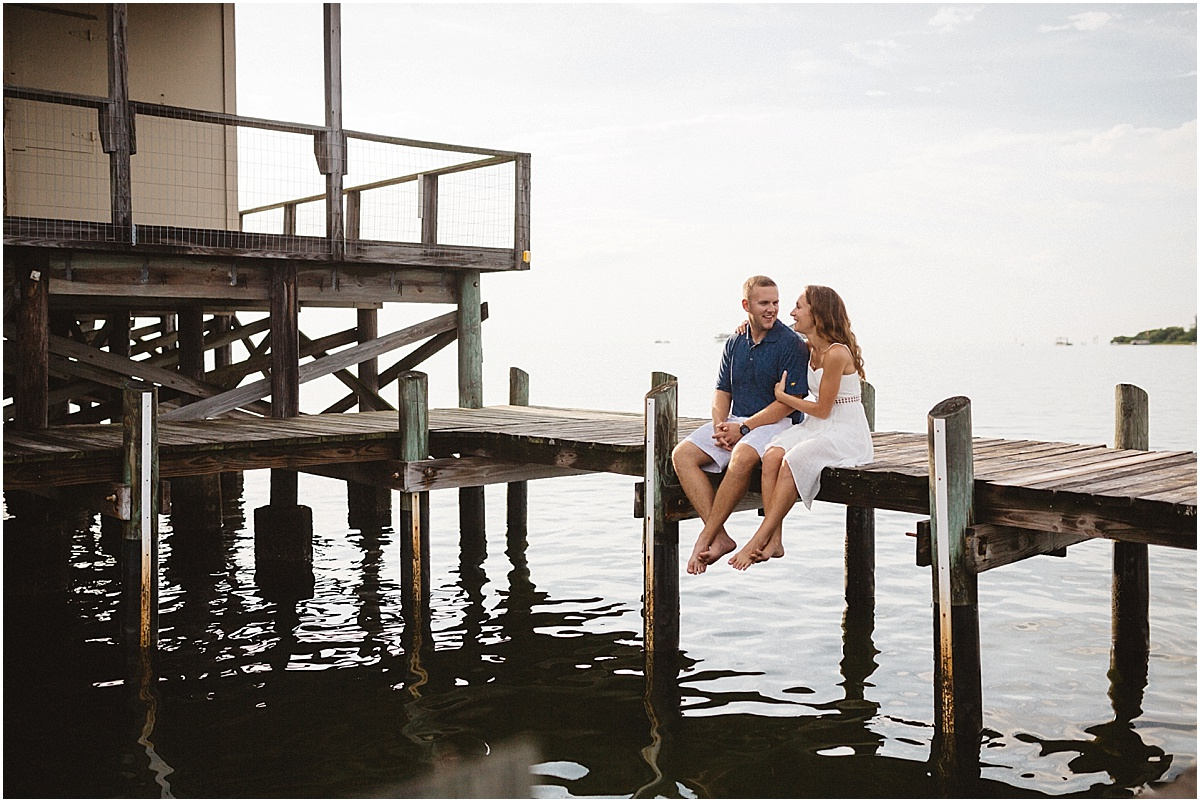 Stilt_House_Engagement_Leigh_Andrew_Sonju_0007