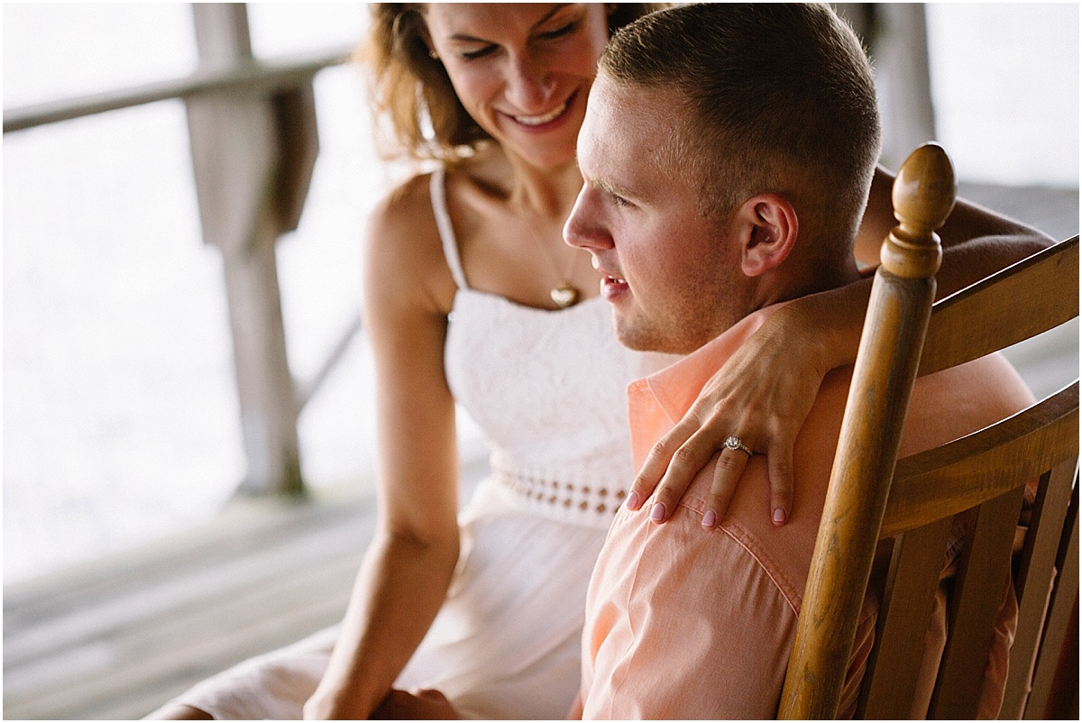 Stilt_House_Engagement_Leigh_Andrew_Sonju_0015