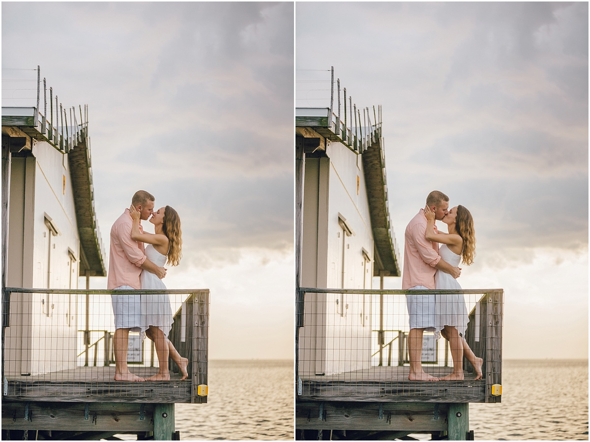 Stilt_House_Engagement_Leigh_Andrew_Sonju_0024