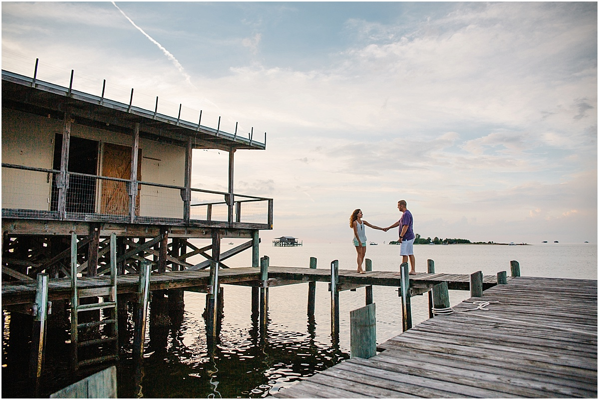 Stilt_House_Engagement_Leigh_Andrew_Sonju_0030