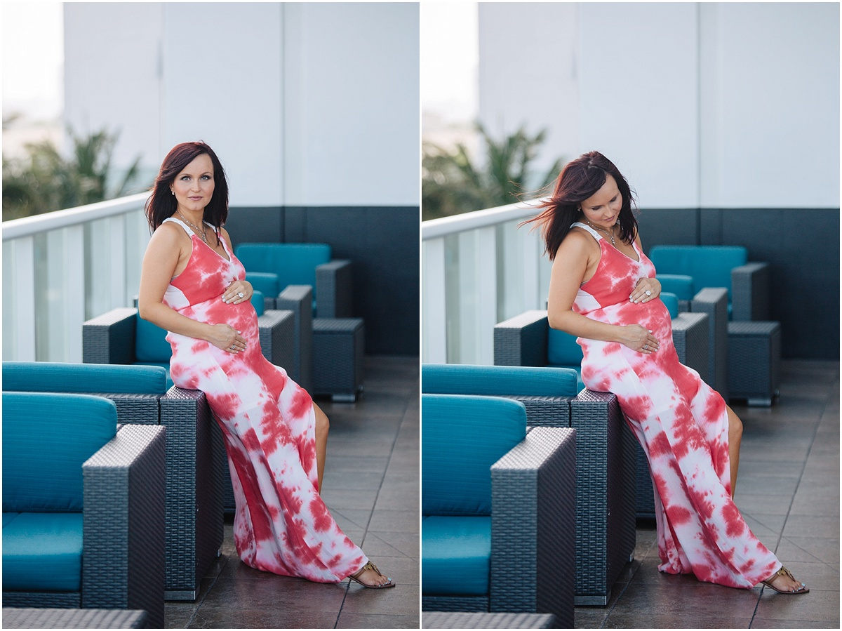 W_Ft_Lauderdale_Maternity_Session_Babymoon_Sonju_0008