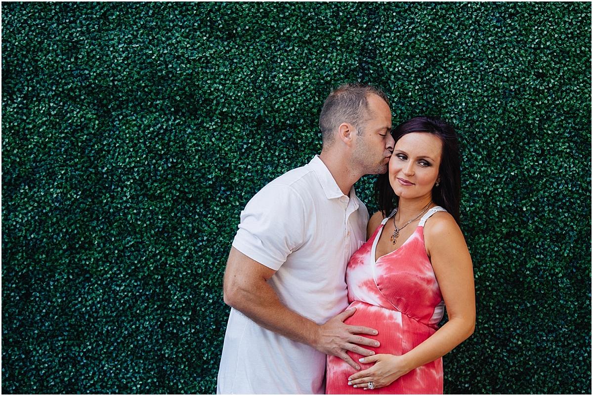 W_Ft_Lauderdale_Maternity_Session_Babymoon_Sonju_0013