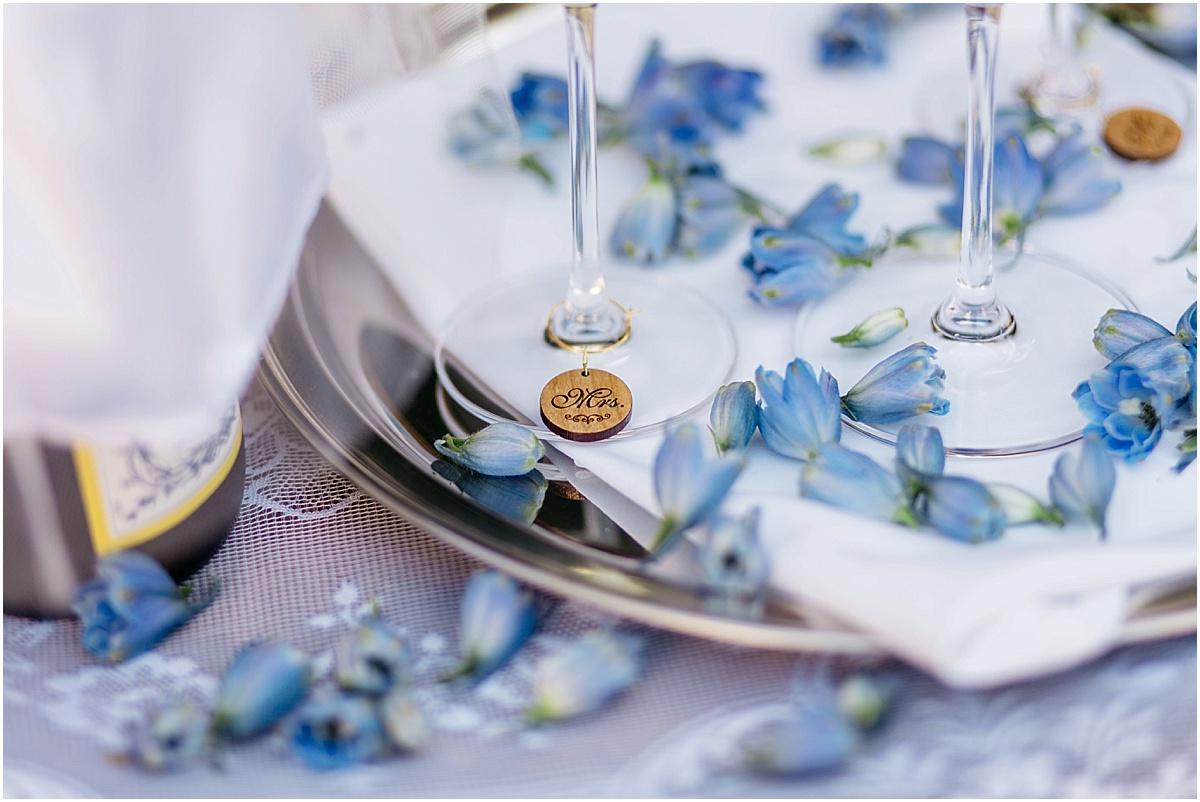 Benvenuto_Wedding_Jessica_Cedric_Sonju_0022