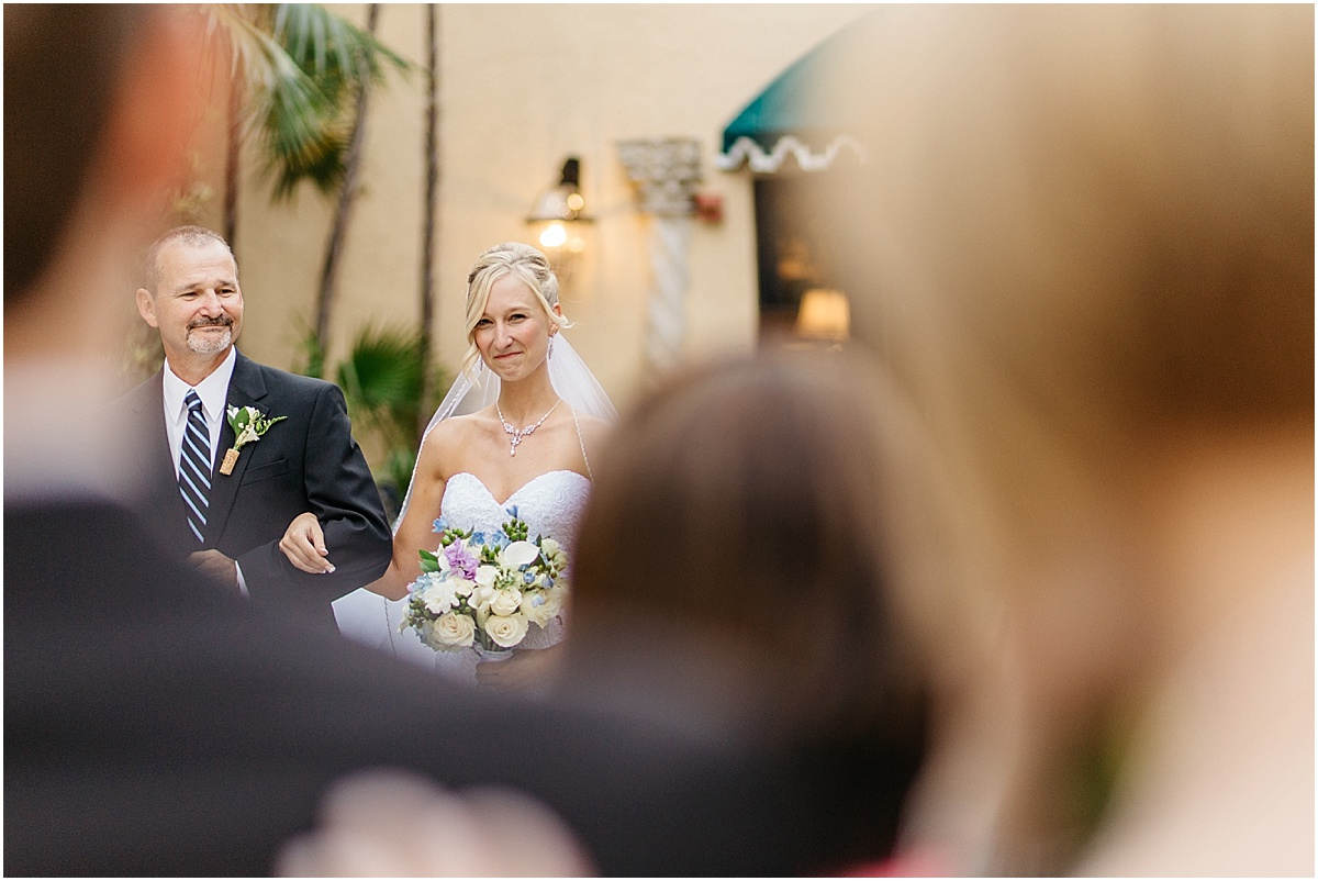 Benvenuto_Wedding_Jessica_Cedric_Sonju_0028
