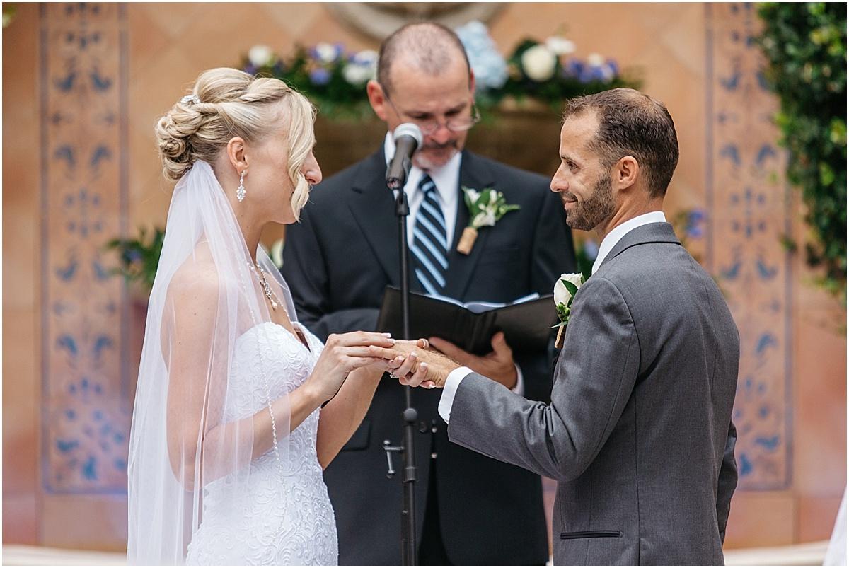 Benvenuto_Wedding_Jessica_Cedric_Sonju_0032