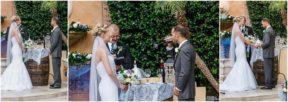 Benvenuto_Wedding_Jessica_Cedric_Sonju_0034