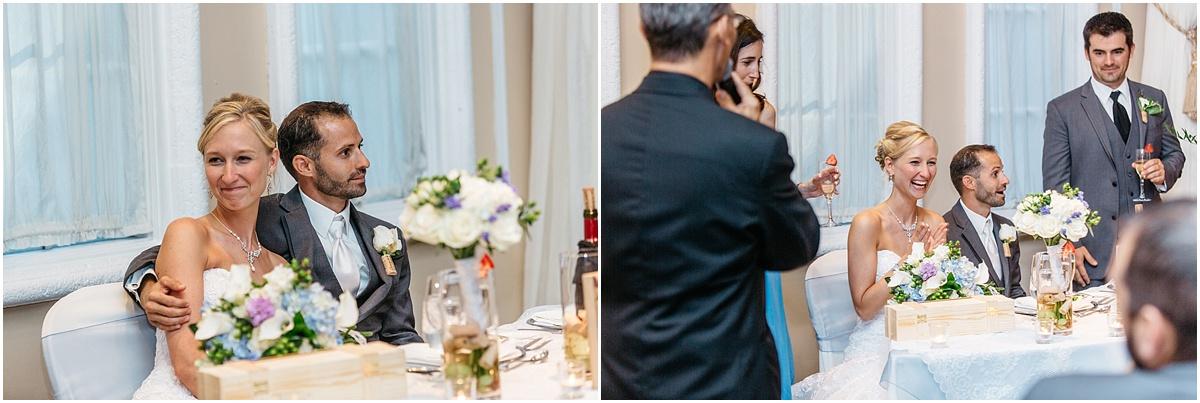 Benvenuto_Wedding_Jessica_Cedric_Sonju_0047