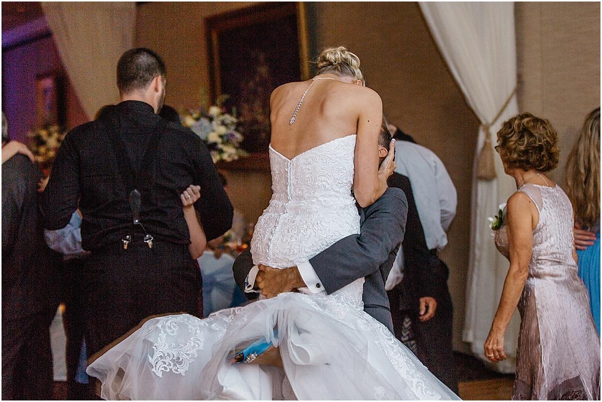 Benvenuto_Wedding_Jessica_Cedric_Sonju_0055