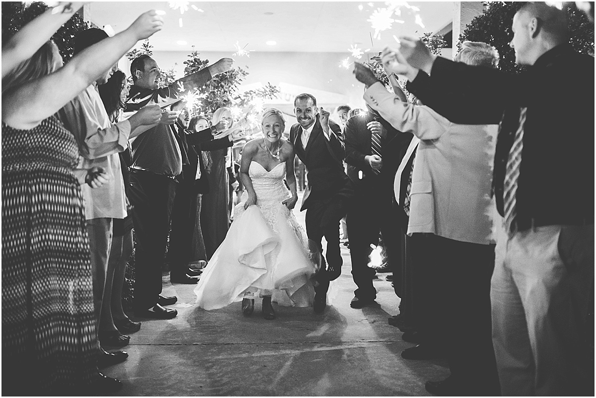 Benvenuto_Wedding_Jessica_Cedric_Sonju_0078