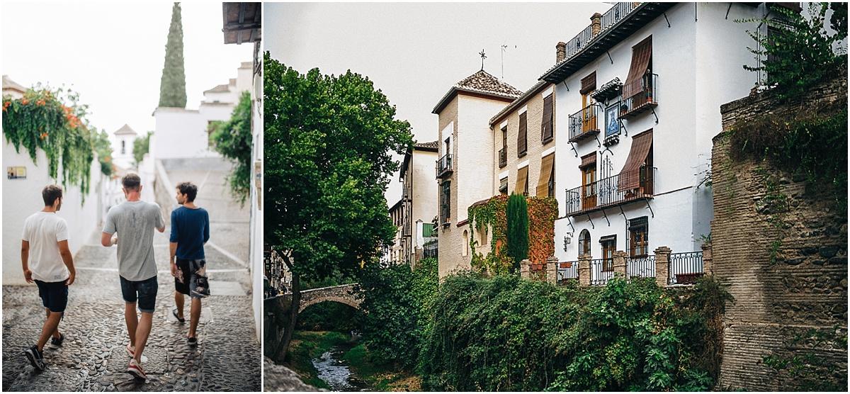 Barcelona_Granada_Sonju_Vacation_Photographer_0026