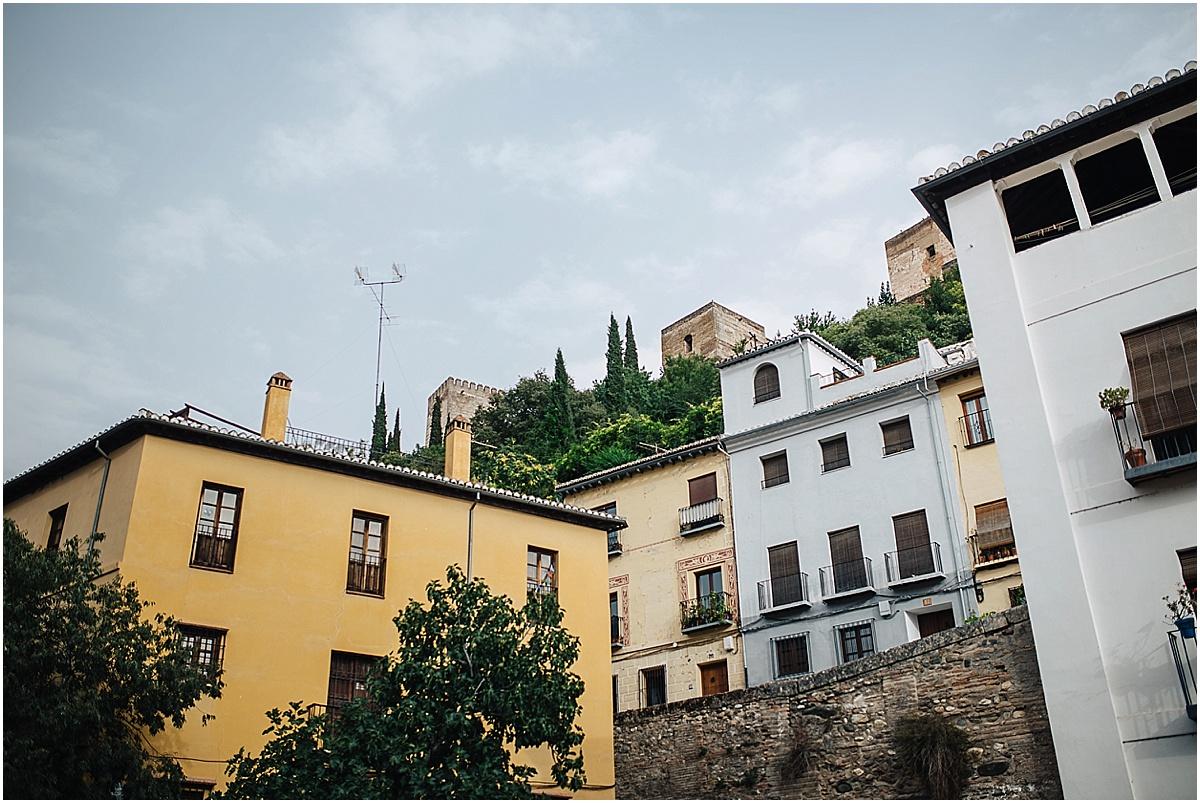 Barcelona_Granada_Sonju_Vacation_Photographer_0027