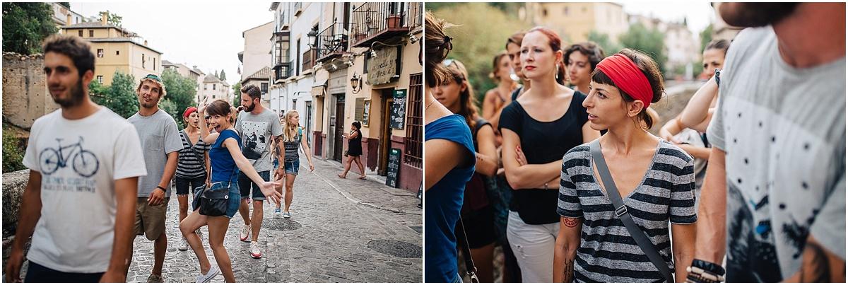 Barcelona_Granada_Sonju_Vacation_Photographer_0028