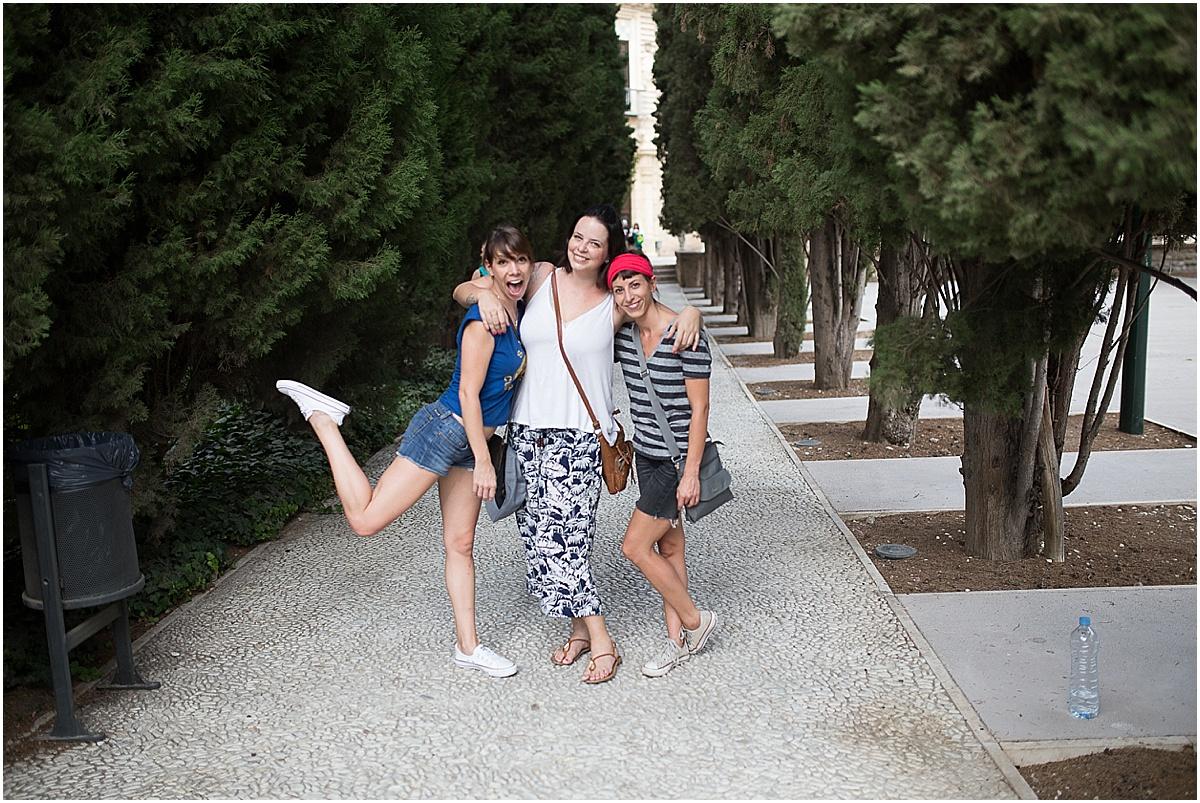 Barcelona_Granada_Sonju_Vacation_Photographer_0032