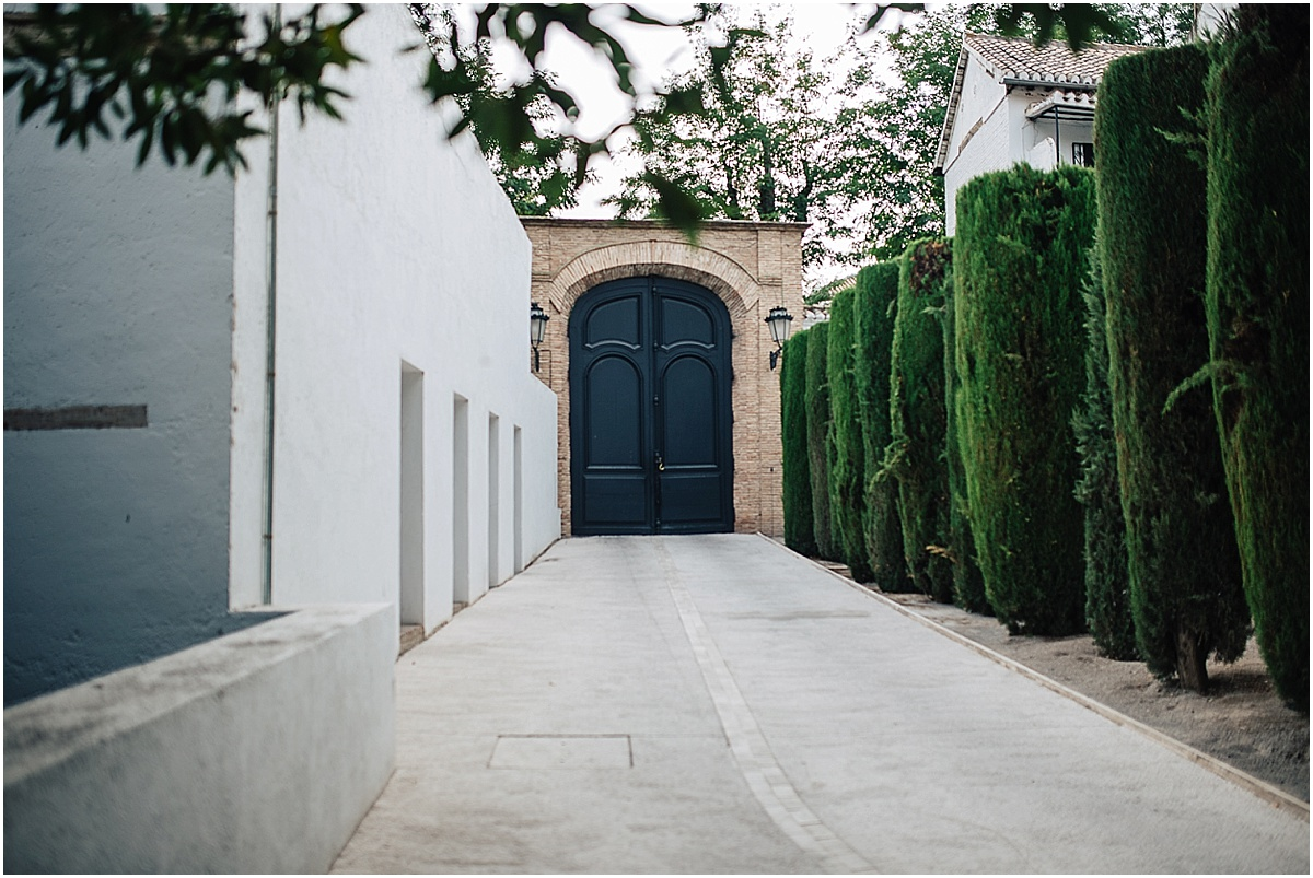 Barcelona_Granada_Sonju_Vacation_Photographer_0033
