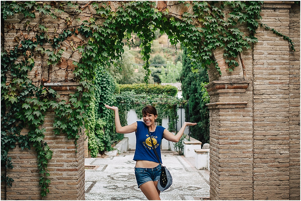 Barcelona_Granada_Sonju_Vacation_Photographer_0035