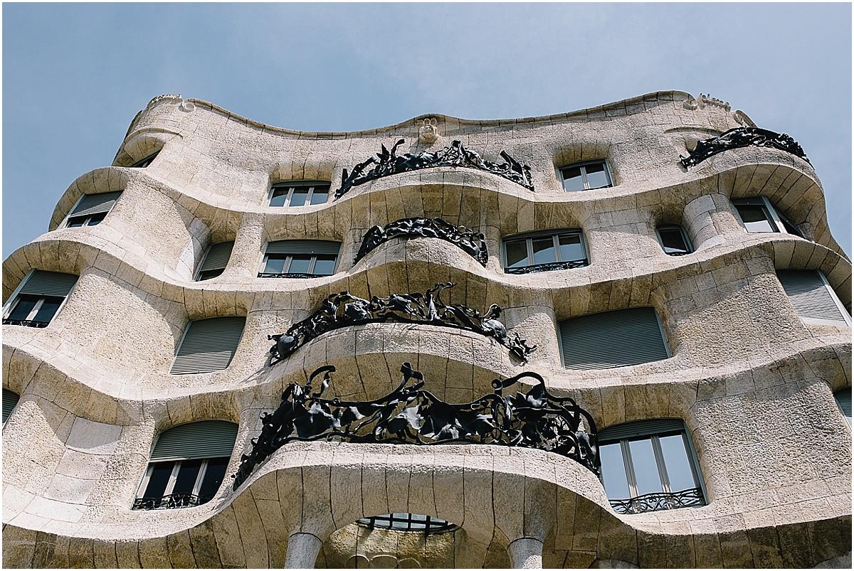 Barcelona_Granada_Sonju_Vacation_Photographer_0002