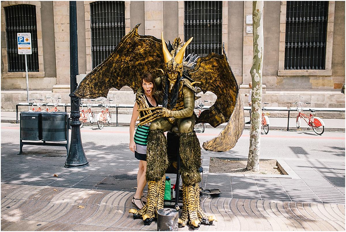 Barcelona_Granada_Sonju_Vacation_Photographer_0007