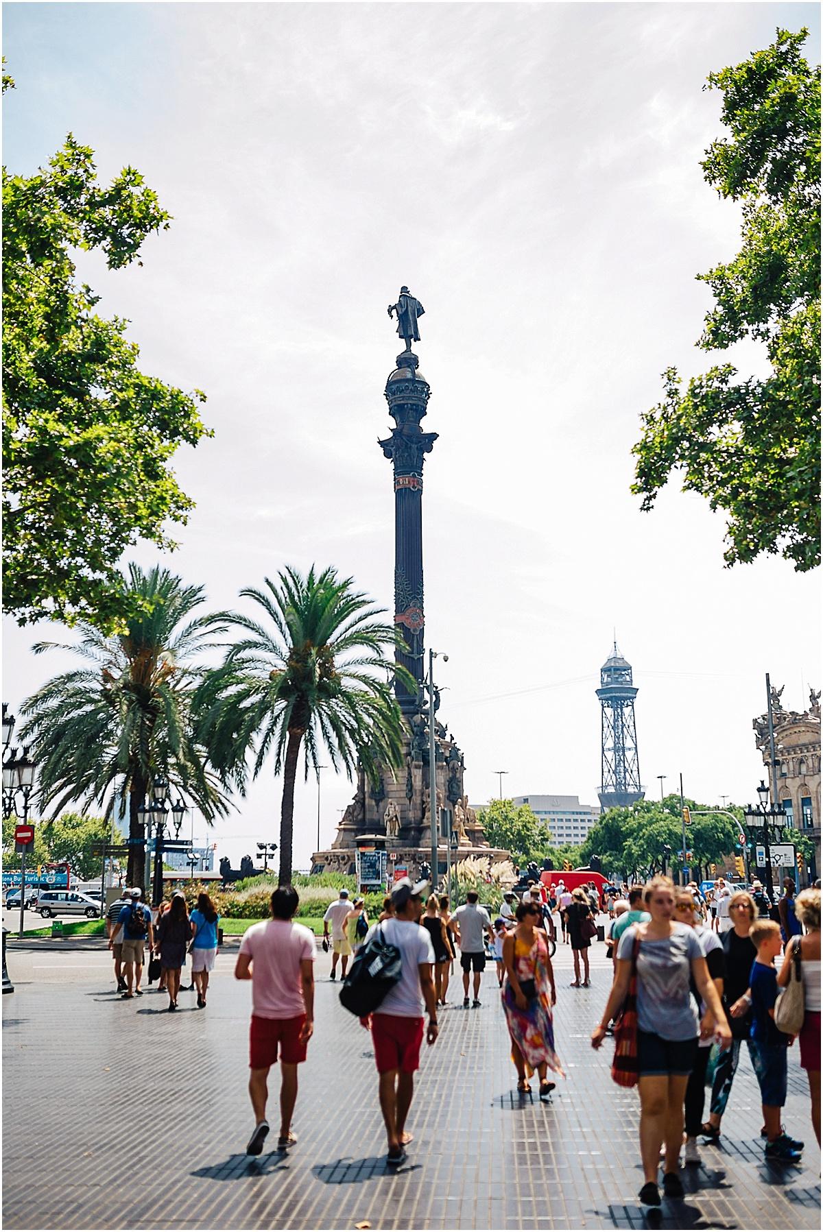 Barcelona_Granada_Sonju_Vacation_Photographer_0008