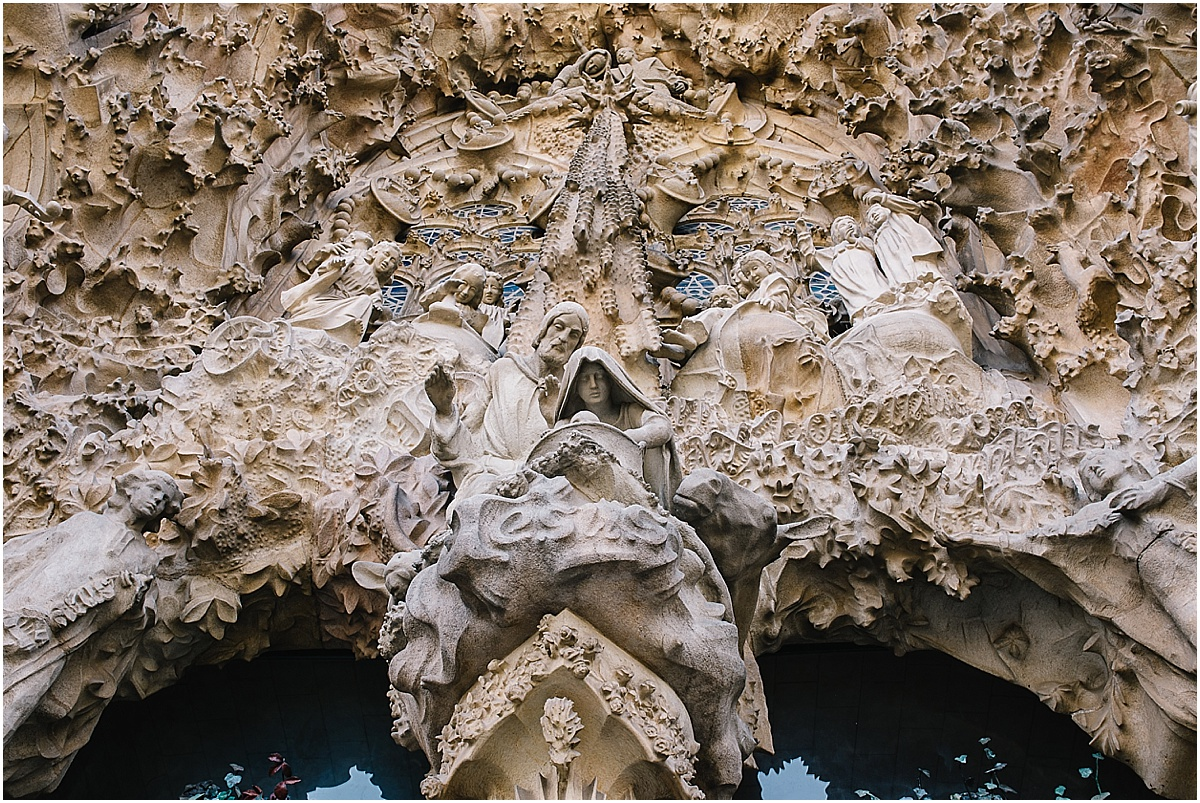 Barcelona_Granada_Sonju_Vacation_Photographer_0009