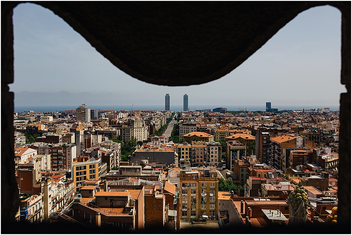 Barcelona_Granada_Sonju_Vacation_Photographer_0014