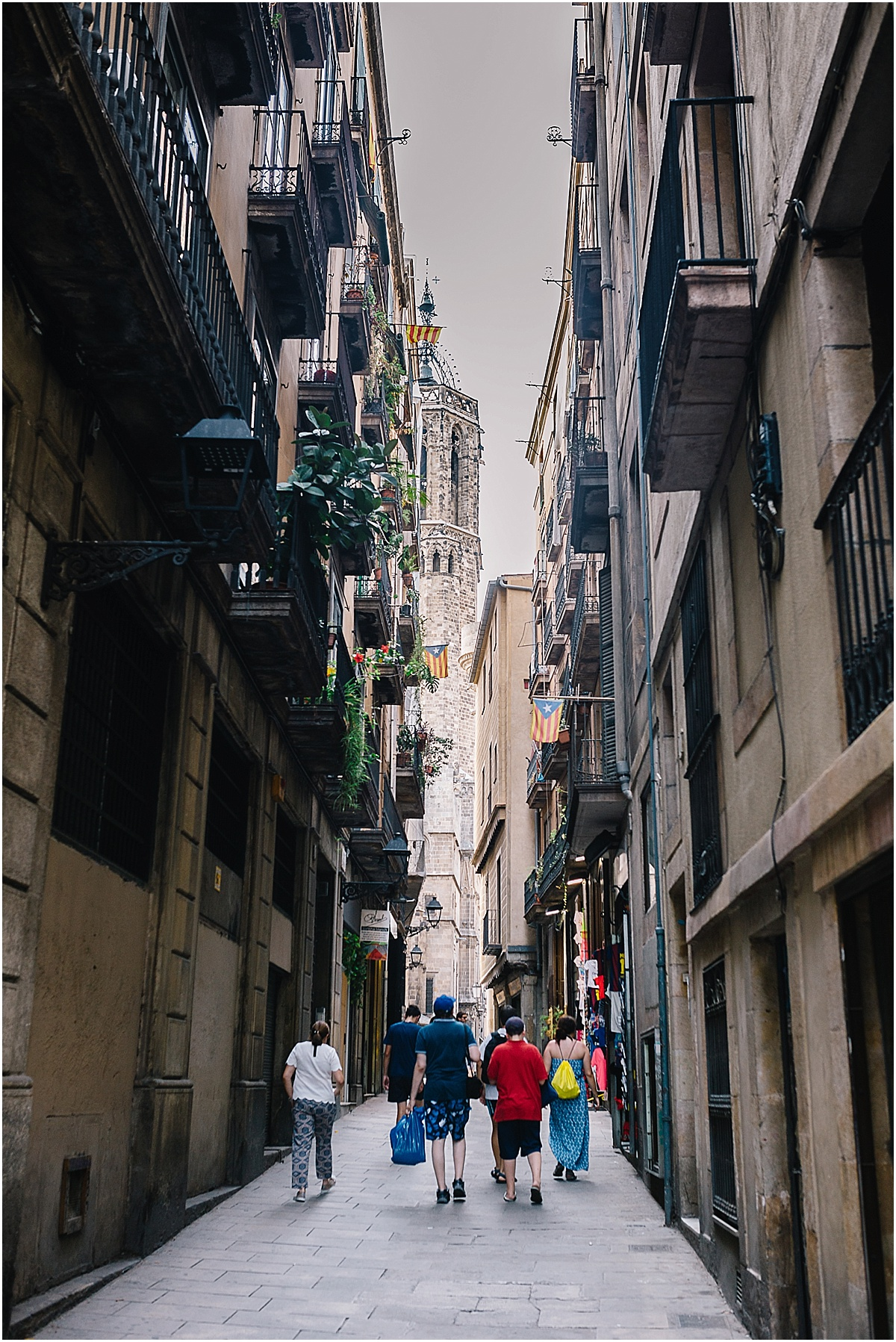 Barcelona_Granada_Sonju_Vacation_Photographer_0015