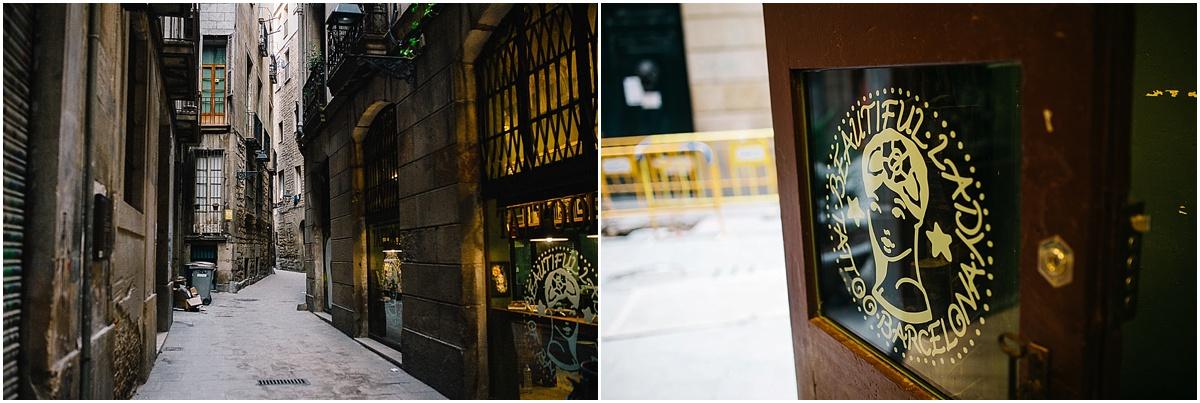 Barcelona_Granada_Sonju_Vacation_Photographer_0016