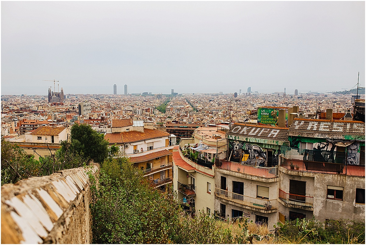 Barcelona_Granada_Sonju_Vacation_Photographer_0042