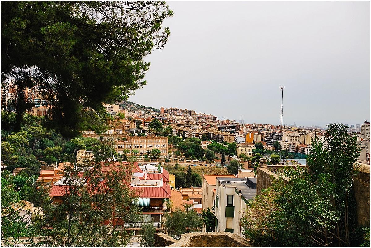 Barcelona_Granada_Sonju_Vacation_Photographer_0043