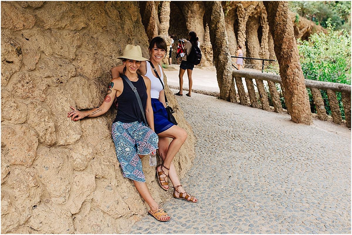 Barcelona_Granada_Sonju_Vacation_Photographer_0044