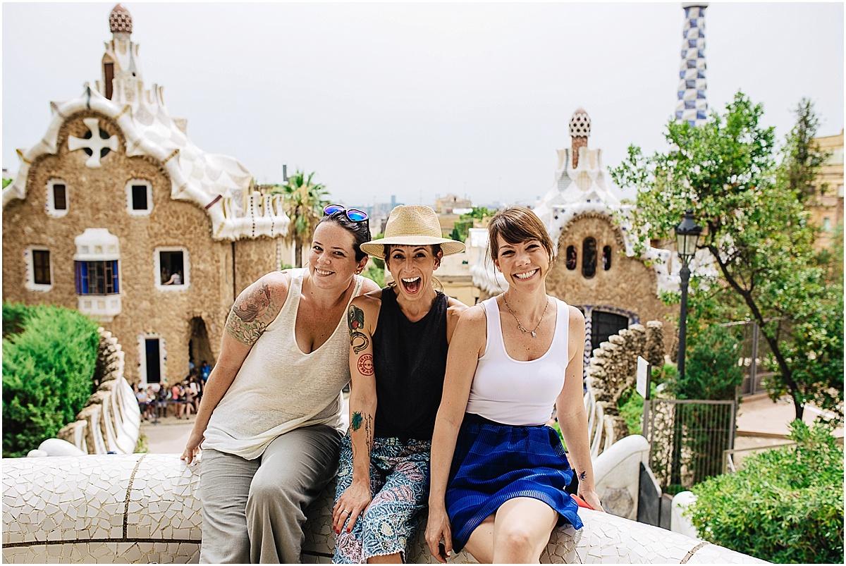 Barcelona_Granada_Sonju_Vacation_Photographer_0048