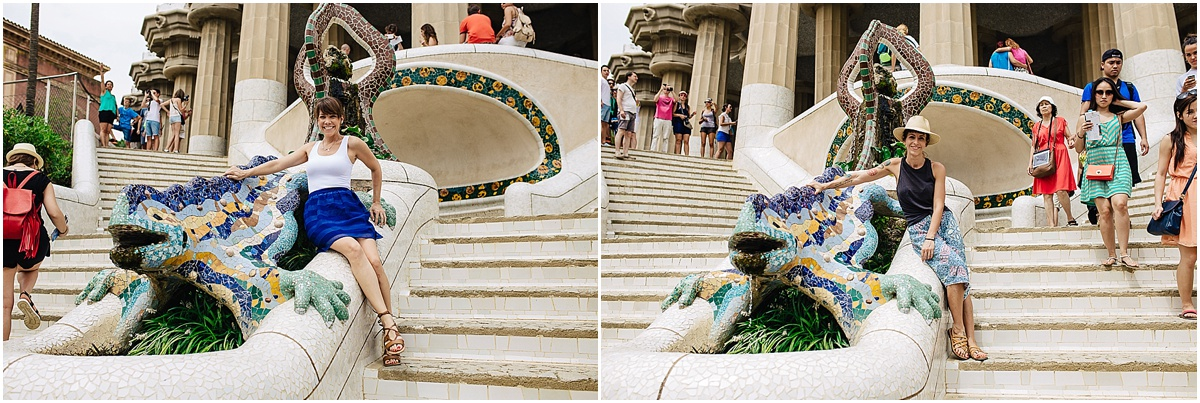 Barcelona_Granada_Sonju_Vacation_Photographer_0050