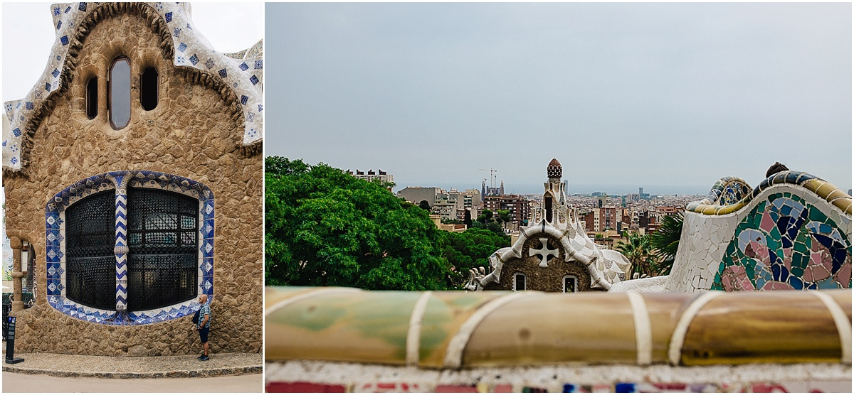 Barcelona_Granada_Sonju_Vacation_Photographer_0052