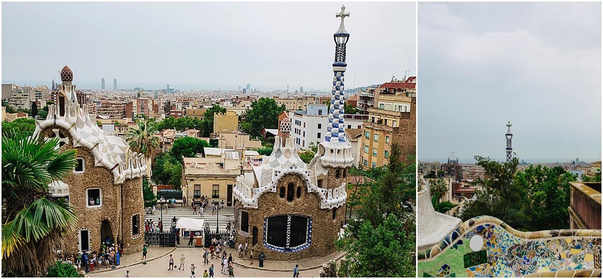 Barcelona_Granada_Sonju_Vacation_Photographer_0053